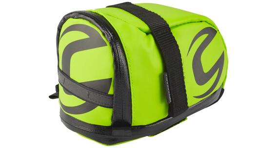 Cannondale Speedster 2 - Bolsa bicicleta - L verde
